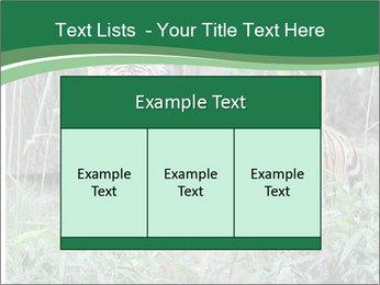 0000094187 PowerPoint Template - Slide 59