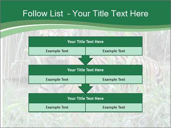 0000094187 PowerPoint Templates - Slide 60