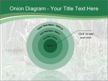 0000094187 PowerPoint Template - Slide 61