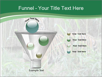 0000094187 PowerPoint Templates - Slide 63