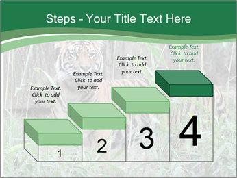 0000094187 PowerPoint Template - Slide 64