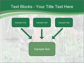 0000094187 PowerPoint Templates - Slide 70