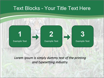 0000094187 PowerPoint Templates - Slide 71
