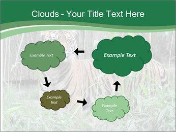 0000094187 PowerPoint Template - Slide 72