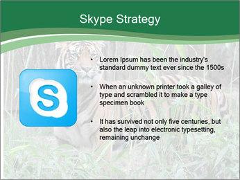 0000094187 PowerPoint Templates - Slide 8