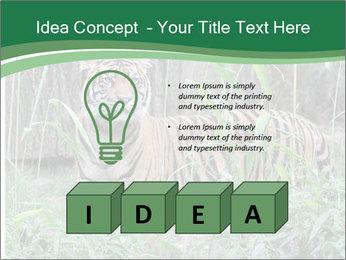 0000094187 PowerPoint Templates - Slide 80