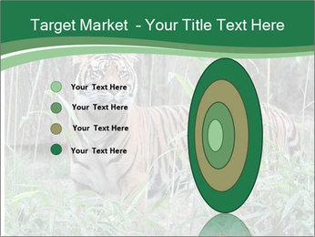 0000094187 PowerPoint Templates - Slide 84