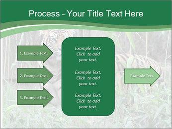 0000094187 PowerPoint Template - Slide 85