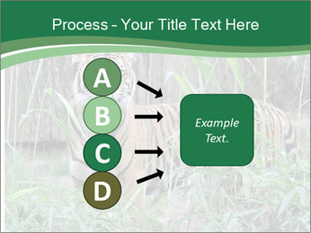 0000094187 PowerPoint Template - Slide 94