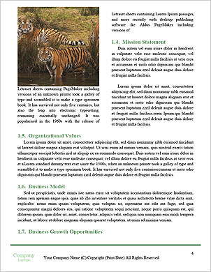 0000094187 Word Template - Page 4