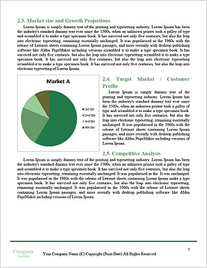 0000094187 Word Template - Page 7