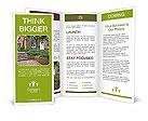 0000094188 Brochure Templates