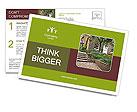 0000094188 Postcard Templates