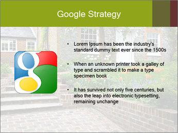 0000094188 PowerPoint Templates - Slide 10