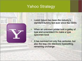 0000094188 PowerPoint Template - Slide 11