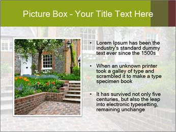 0000094188 PowerPoint Template - Slide 13