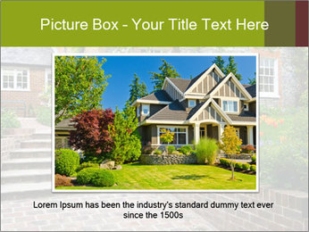 0000094188 PowerPoint Template - Slide 15
