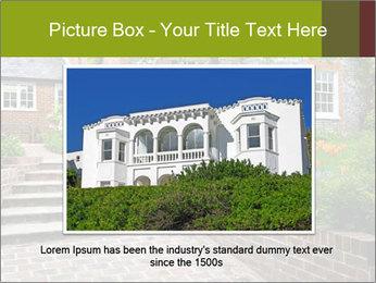 0000094188 PowerPoint Templates - Slide 16