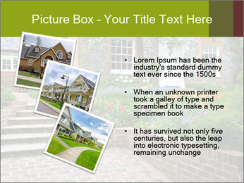0000094188 PowerPoint Template - Slide 17