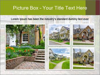 0000094188 PowerPoint Template - Slide 19
