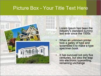 0000094188 PowerPoint Template - Slide 20