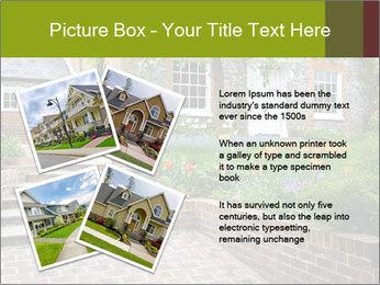 0000094188 PowerPoint Template - Slide 23