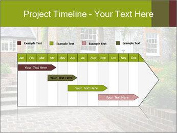 0000094188 PowerPoint Templates - Slide 25