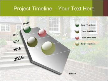 0000094188 PowerPoint Template - Slide 26