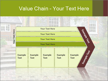 0000094188 PowerPoint Template - Slide 27