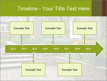 0000094188 PowerPoint Template - Slide 28