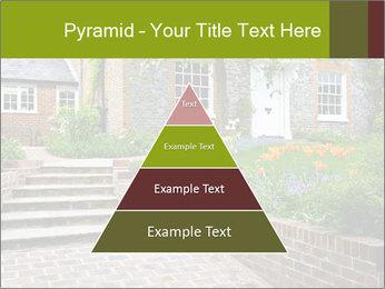 0000094188 PowerPoint Template - Slide 30
