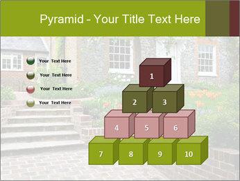0000094188 PowerPoint Template - Slide 31
