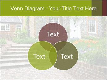 0000094188 PowerPoint Template - Slide 33