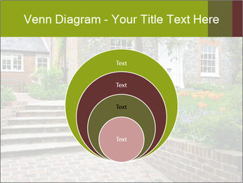 0000094188 PowerPoint Templates - Slide 34