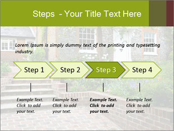 0000094188 PowerPoint Template - Slide 4