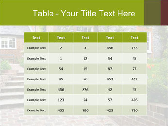 0000094188 PowerPoint Templates - Slide 55