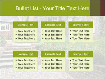 0000094188 PowerPoint Templates - Slide 56