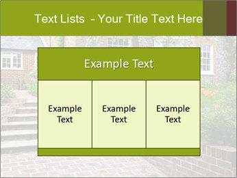 0000094188 PowerPoint Template - Slide 59