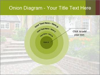 0000094188 PowerPoint Template - Slide 61