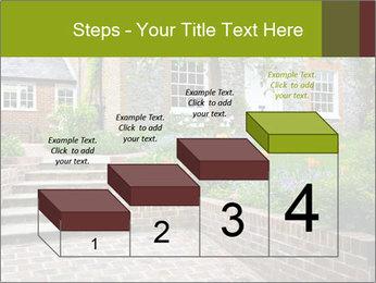 0000094188 PowerPoint Template - Slide 64