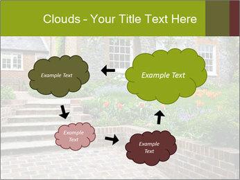 0000094188 PowerPoint Template - Slide 72
