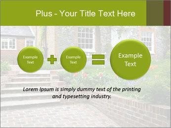 0000094188 PowerPoint Template - Slide 75