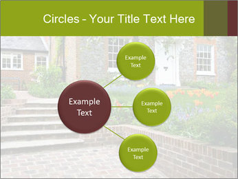 0000094188 PowerPoint Template - Slide 79