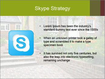 0000094188 PowerPoint Templates - Slide 8