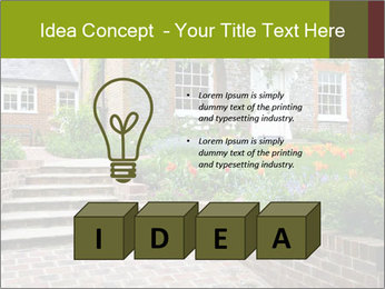 0000094188 PowerPoint Templates - Slide 80
