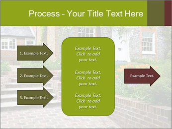 0000094188 PowerPoint Template - Slide 85