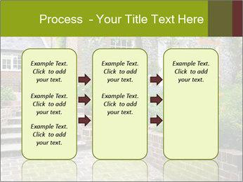 0000094188 PowerPoint Template - Slide 86