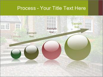 0000094188 PowerPoint Templates - Slide 87