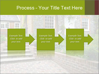 0000094188 PowerPoint Templates - Slide 88