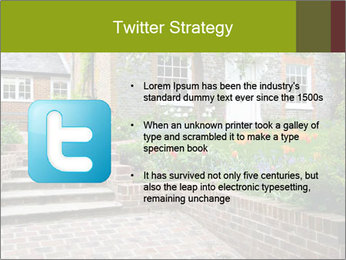 0000094188 PowerPoint Template - Slide 9
